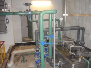 Implementazioni idrico sanit (4)