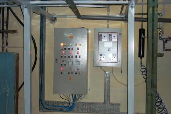 Quadri elettrici (1)