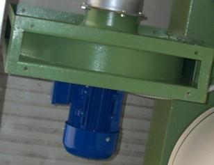 Ventilatori FR (3)