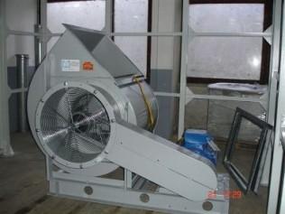 Ventilatori (4)