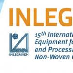 inlegmash 2015